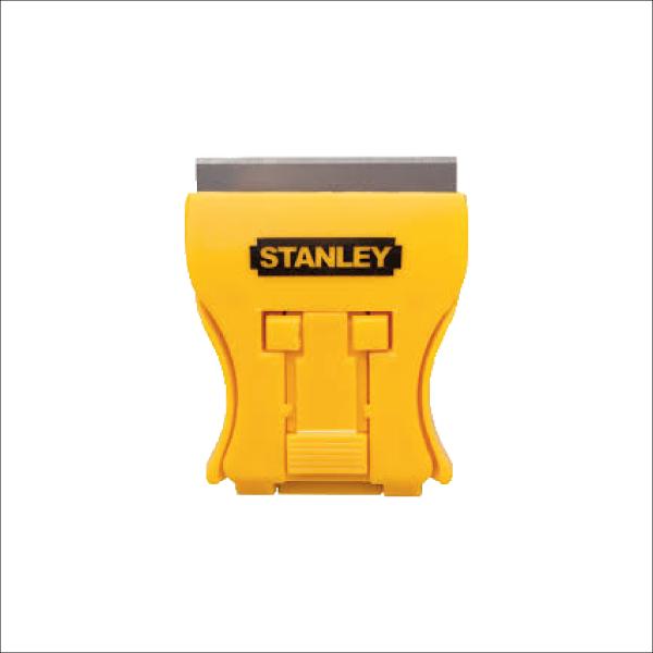 Mini raschietto per stampa 3D lama in acciaio Sharebot Monza 3D Store shop