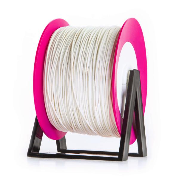 Filamento PLA 2,2 kg Bianco Eumakers 1,75mm