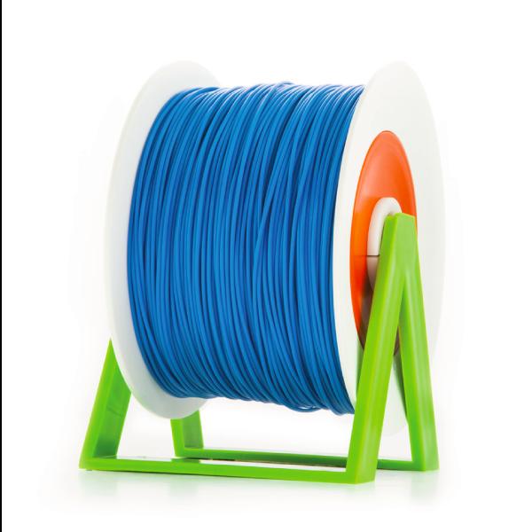 filamento PLA blu Eumakers Sharebot Monza stampa 3d
