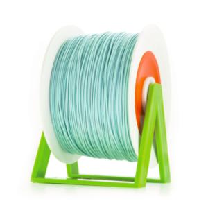 filamento PLA celeste pastello Eumakers Sharebot Monza stampa 3d