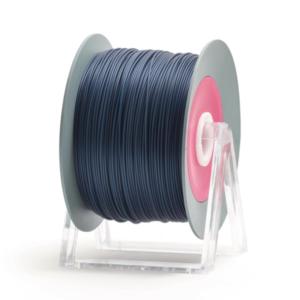 Bobina di filamento da 1kg di PLA 1,75mm Eumakers cielo stellato iridescente Sharebot Monza stampa 3d