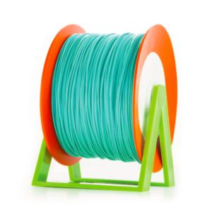 filamento PLA ottanio Eumakers Sharebot Monza stampa 3d