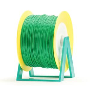 filamento PLA verde felce Eumakers Sharebot Monza stampa 3d