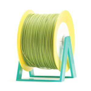 filamento PLA verde salvia Eumakers Sharebot Monza stampa 3d