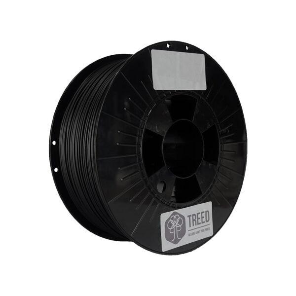 filamento nylon carbon stampa 3d sharebot monza