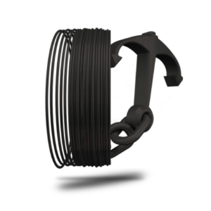 Filamento Nylon stampa 3D 500g 1,75 mm - Longchain Nylon TREED FILAMENTS Sharebot Monza 3D Store