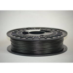 filamento nylon carbon sharebot monza 3d store stampa 3d shop