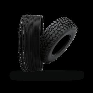 Filamento Pneumatique stampa 3D 1,75mm - Pneumatique TREED FILAMENTS Sharebot Monza 3D Store