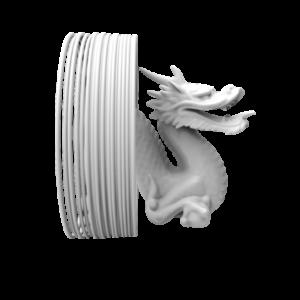 Filamento PLA stampa 3D 1kg 1,75mm - Shogun Heat Resistent PLA TREED FILAMENTS Sharebot Monza 3D Store
