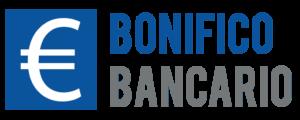 bonifico bancario sharebot monza stampa 3d sharebot store