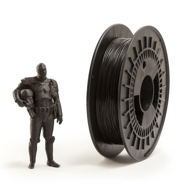 nylon carbon eumakers stampa 3d sharebot monza