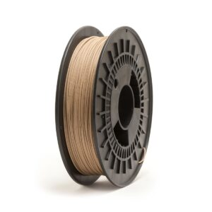 pla wood sharebot monza eumakers