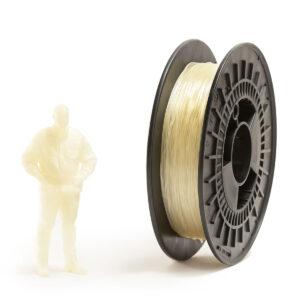 filamento tpu stampa 3d eumakers sharebot monza