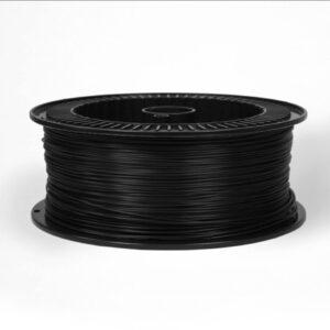 filamento pla sharebot monza bobina