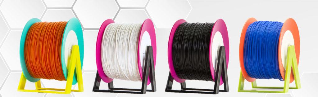 marche filamenti stampa 3d sharebot monza eumakers