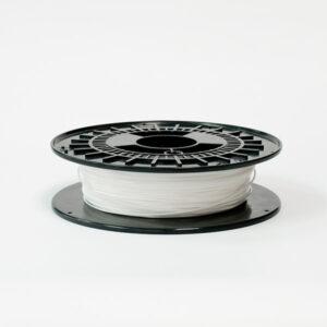 filamento polipropilene stampa 3d sharebot monza