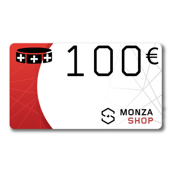 carta regalo stampa 3d 100 euro sharebot monza