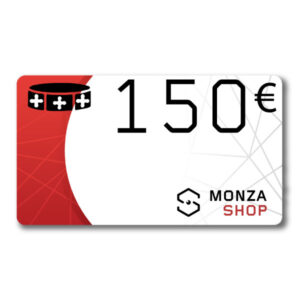 carta regalo stampa 3d 150 euro sharebot monza