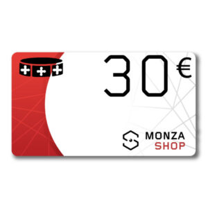 carta regalo stampa 3d 30 euro sharebot monza