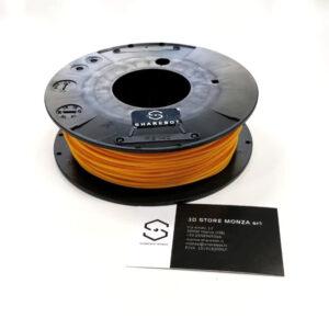 bobina 250g filamento pla sharebot monza stampa 3d