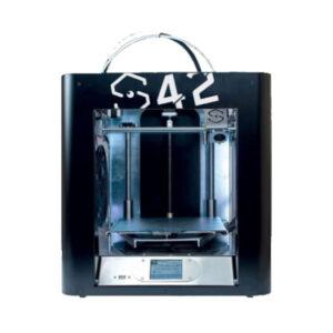 sharebot 42 stampante 3d professionale sharebot monza