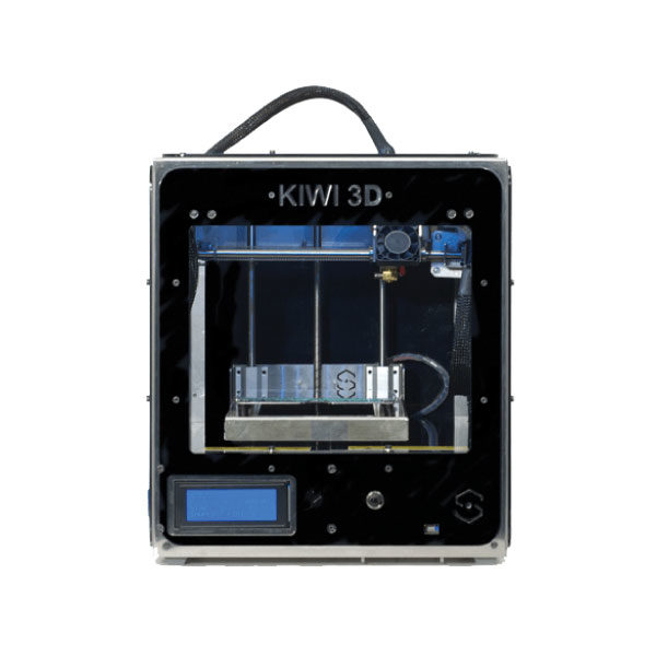 sharebot kiwi 3d stampante 3d filamento sharebot monza