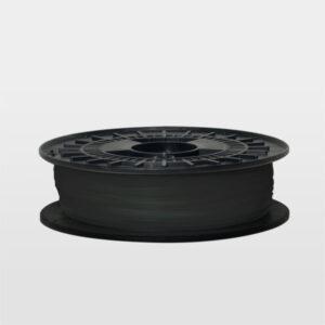filamento tpu stampa 3d nero sharebot monza