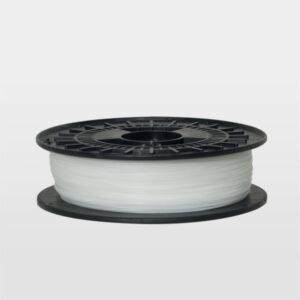 filamento tpu stampa 3d bianco sharebot monza