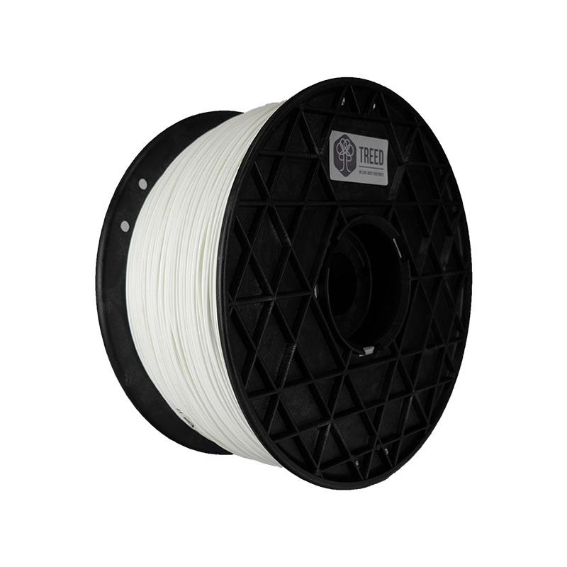 Filamento PEEK 750g 1,75mm – PEEK TREED FILAMENTS