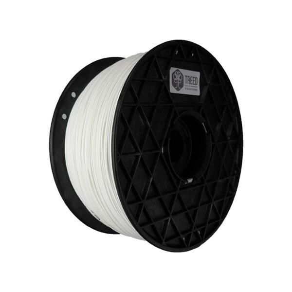 filamento pla alta risoluzione stampa 3d sharebot monza