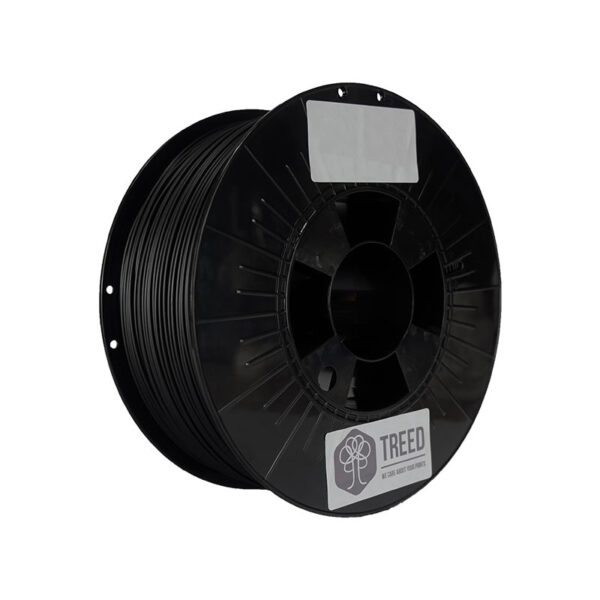 filamento polipropilene carbon stampa 3d sharebot monza