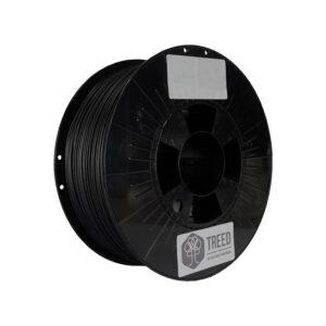 filamento peek carbon fiber treed filaments sharebot 3d store monza