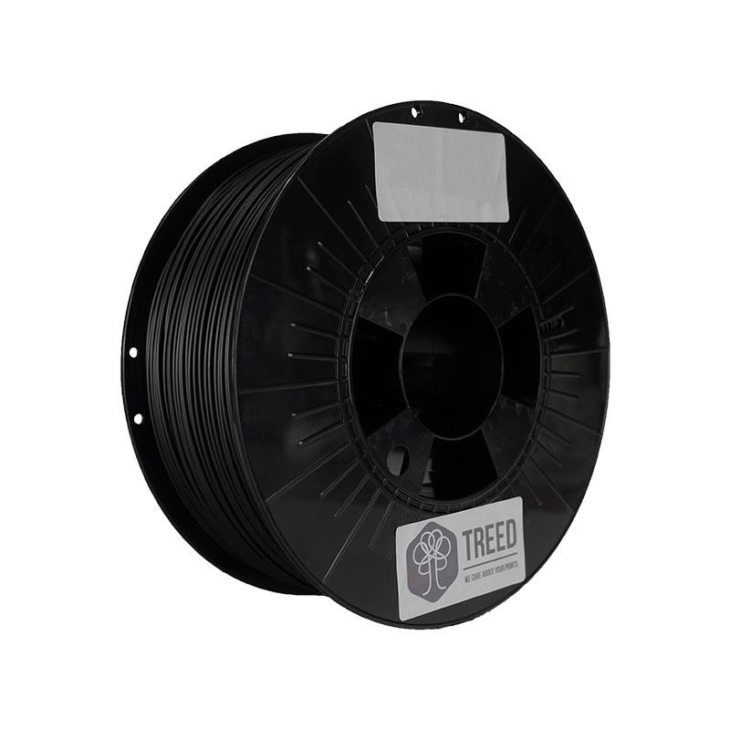 Filamento PLA alta risoluzione stampa 3D 1Kg – PLA WTL TREED FILAMENTS
