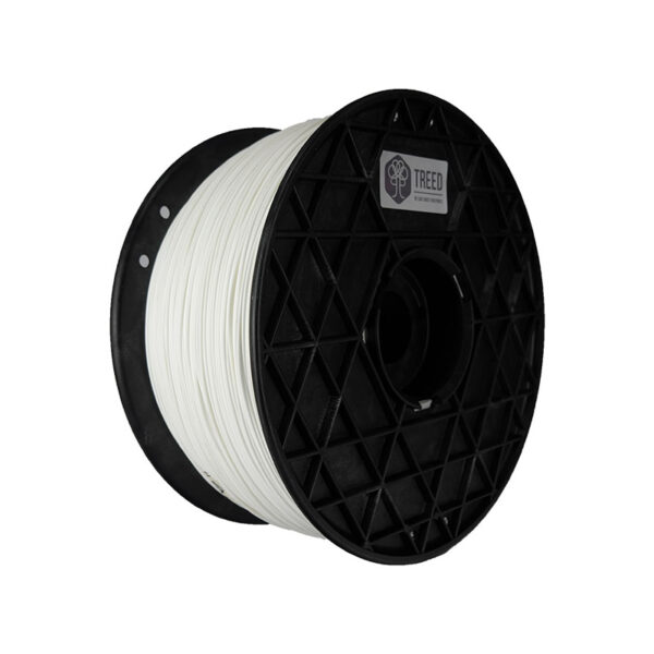 filamento nylon stampa 3d treed filaments sharebot monza