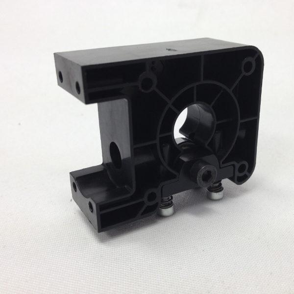blocco spingi filo stampanti 3d sharebot 3d store monza