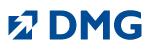 logo dmg 3d store monza