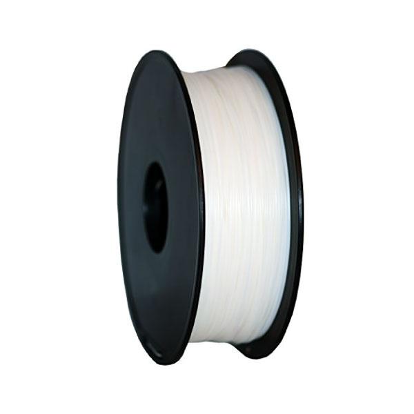 PLA Sharebot One Bianco | 500 g