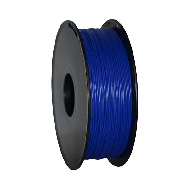 PLA Sharebot One Blu | 500 g