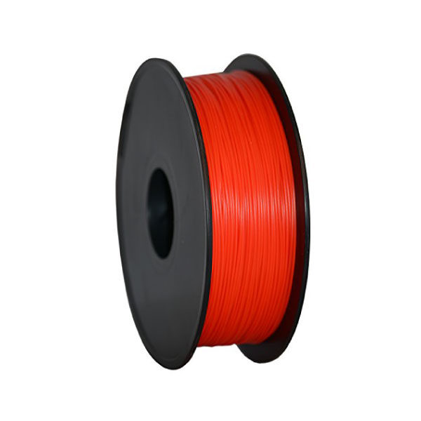 pla sharebot one rosso 500g 3d store monza