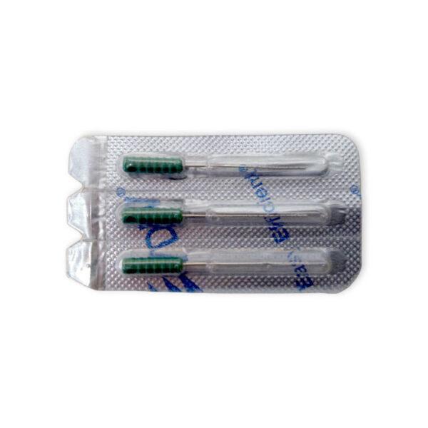 sblocca-ugello stampante 3d stura ugello nozzle sharebot monza