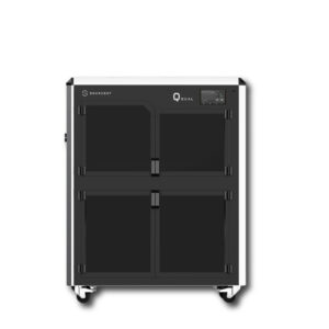 sharebot q dual stampante 3d store monza