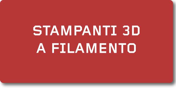 stampanti 3d filamento sharebot 3d store monza