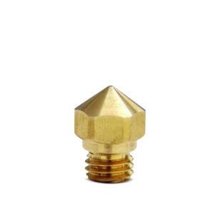 nozzle mk10 0,2mm flashforge 3d store monza