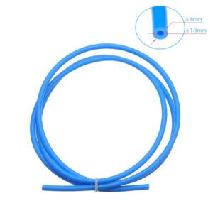 tubo ptfe nozzle stampante 3d teflon 3d store monza