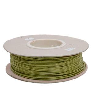 filamento canapa weed kanesis 3d store monza