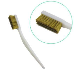 spazzolino filo rame stampa 3d store monza sharebot