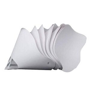 filtri di carta resina stampante 3d store monza