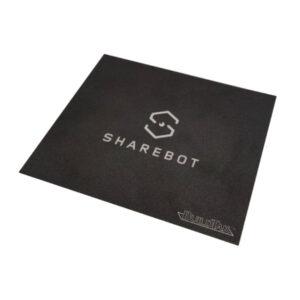 buildtak stampante 3d sharebot 3d store monza