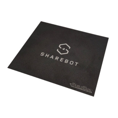 buildtak sharebot