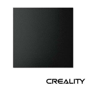 piatto stampa polipropilene creality cr-10s 3d store monza